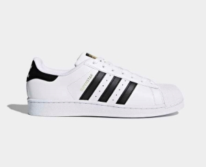 Zapatilla_Superstar_Blanco_C77124_01_standard